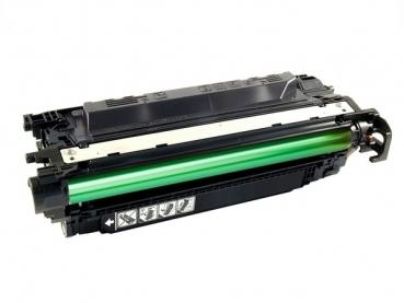 ACS Toner Cartridge (replaces CE250X), black