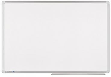 Legamaster Universal Plus Whiteboard 90 x 120 cm