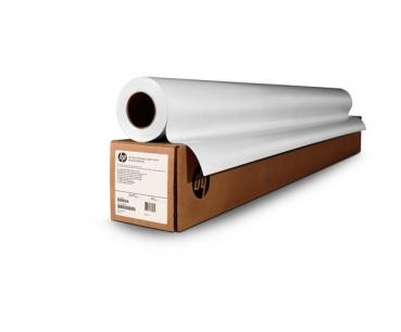 HP Universal Bond Paper, 42 in. x 150ft.