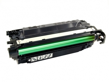 ACS Toner Cartridge (replaces CE250X), black