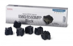 Xerox 108R00727 Solid Ink for 220V, black, 6-sticks