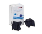 Xerox 108R00995 Solid Ink for 220V, cyan, 2-sticks