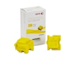 Xerox 108R00997 Solid Ink for 220V, yellow, 2-sticks