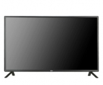 LG Large Format Display 42-inch, 42LS33A, 230V