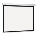 Legamaster 7-551856 Premium Electrical Projection Screen