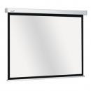 Legamaster 7-553158 Premium Electrical Projection Screen