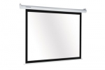 Legamaster 7-556860 Economy Electrical Projection Screen