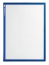 Legamaster Magnetic Document holders A4, blue