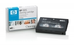 HP DDS Cleaning Cartridge, up to 50 cleans