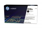 HP 828A Image Drum CF358A, black