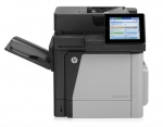 HP Color LaserJet Enterprise MFP M680DN, 220V