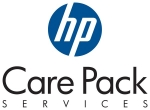 HP CarePack Europe 3YR On-Site, HP998E