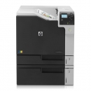 HP Color LaserJet Enterprise M750N, 220V