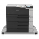 HP Color LaserJet Enterprise M750XH, 220V