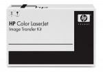 HP Transfer Kit  for CLJ 3600, 3800, CP3505 only Duplex printers, D, DN, DTN - not simplex