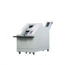 HSM Powerline HDS 230 - Media Shredder, 20 x 40 - 50mm, 400V