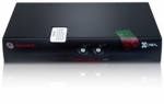 Avocent SwitchView SC420 Secure KVM Switch