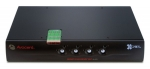 Avocent SwitchView SC440 Secure KVM Switch