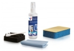 V7 Cleaning Set for PCs