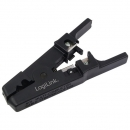 LogiLink Cable Stripper Tool