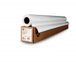 HP Universal Bond Paper, 42 in. x 150ft.