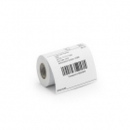 Zebra Z-Select 2000D Labels, 4 x 2 inch